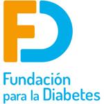 Fundación Diabetes