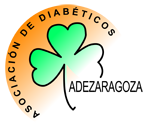 ADE Zaragoza