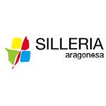 SILLERIA ARAGONESA
