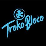 TROKOBLOCO