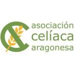 ASOCIACIÓN CELIACA ARAGONESA