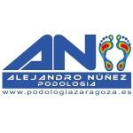 ALEJANDRO NUÑEZ PODOLOGIA